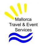 Mallorca - Travel & Event -Services