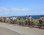 Fahrrad Touren auf Mallorca