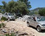 Mallorca Jeepsafari